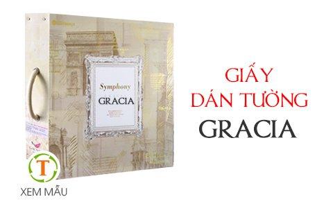 giay-dan-tuong-gracia