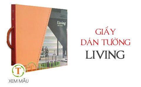 mau-giay-dan-tuong-living