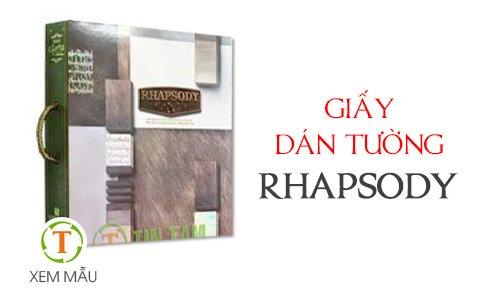 mau-giay-dan-tuong-rhapsody