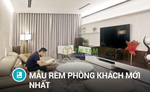 rem-phong-khach