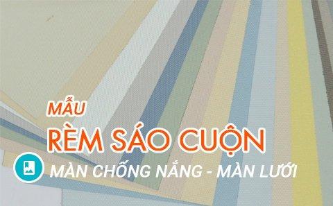 mau-man-sao-cuon