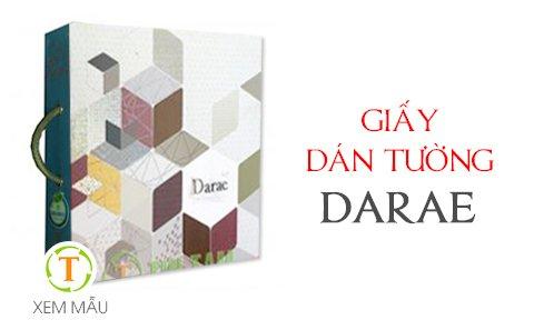 darae