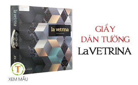 giay-dan-tuong-lavetrina