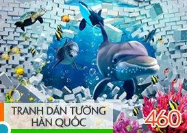 mau-giay-dan-tuong-han-quoc