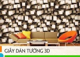 mau-giay-dan-tuong3D