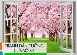 tranh-dan-tuong-cua-so-3d