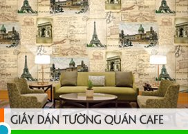 tranh-dan-tuong-quan-cafe